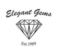 Elegant Gems