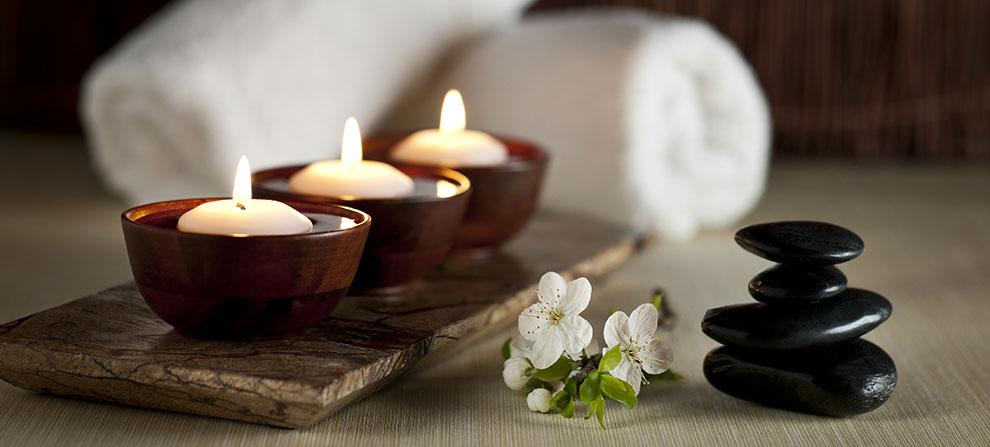 Massage / Beauty / Full body waxing (Male-Female)