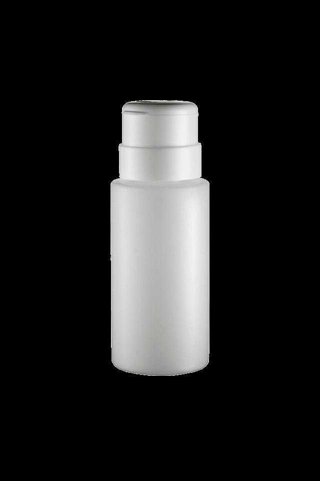 Ningbo Jazz Packaging Co.,Ltd image 4