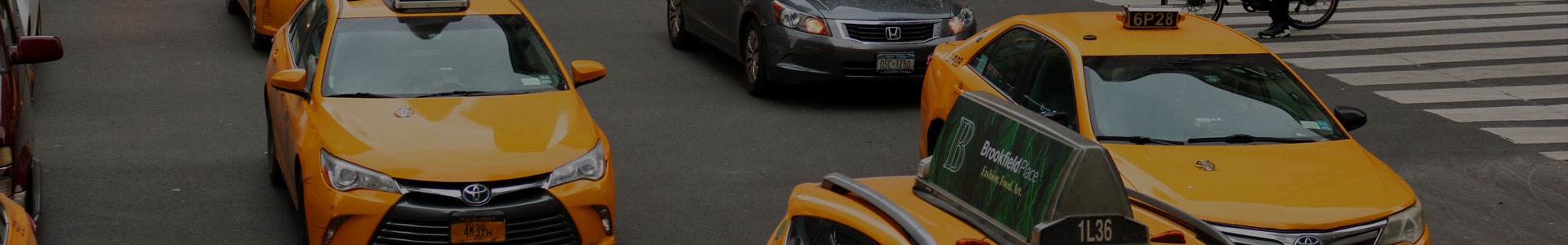 Uber Clone Script | Uber Clone App | Taxi Booking Script image 1