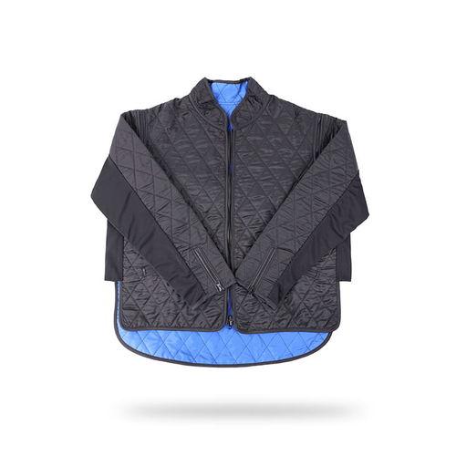 Wujing Fangqi Textile Co.,Ltd