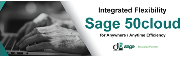 Transformational Integration with Sage CRM and Service Manager speeds customer service levels