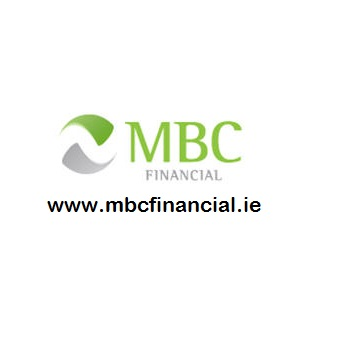 MBC Financial Advisors