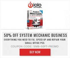 www.iolo.com/install