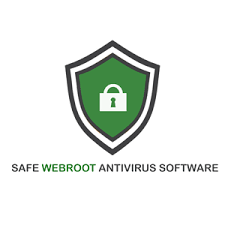 Know about webroot.com/safe image 1