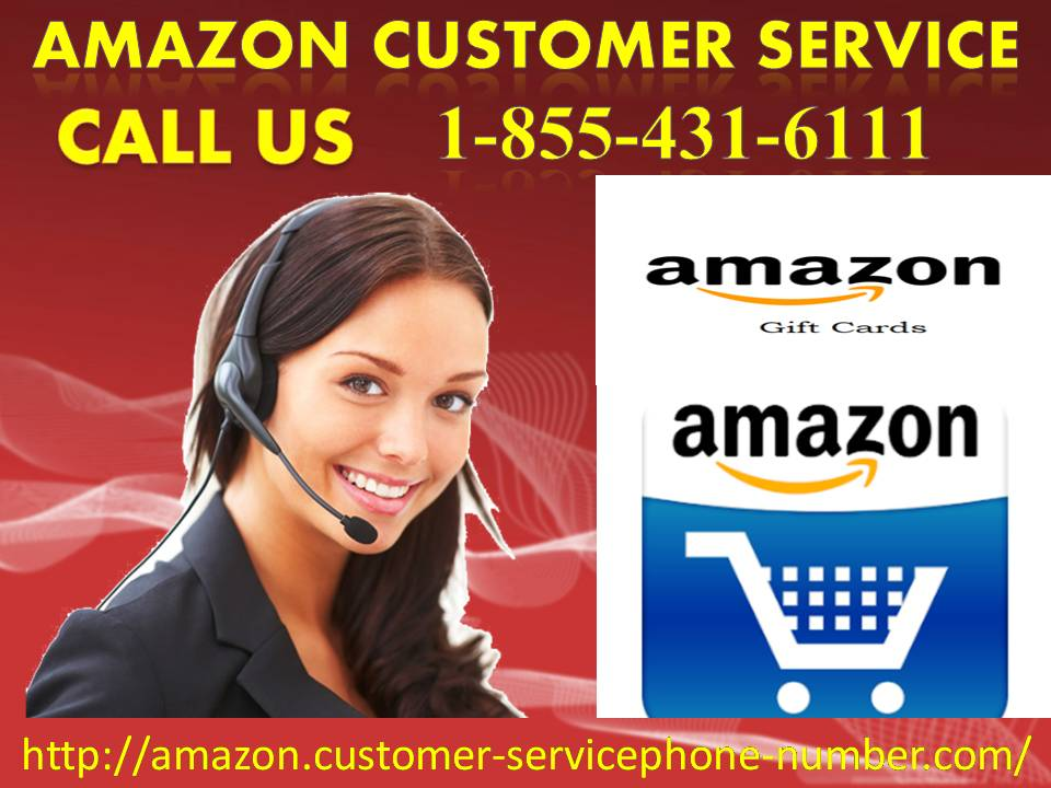 To refuse the Amazon delivery join Amazon Customer Service 1-855-431-6111