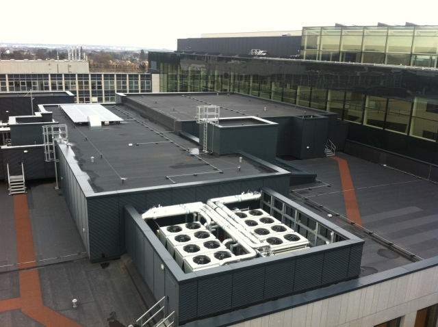 Are You Looking For Roofing and Cladding Contractors in ireland?