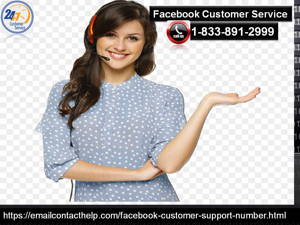 Impeccable Services At Your Home Like Comfort Via Facebook Customer Service Number 1-833-891-2999
