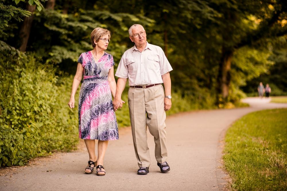 Best Christian Dating Sites For Seniors in 2019