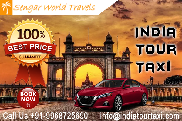 Rent a Car in Delhi | Car Rental in Delhi