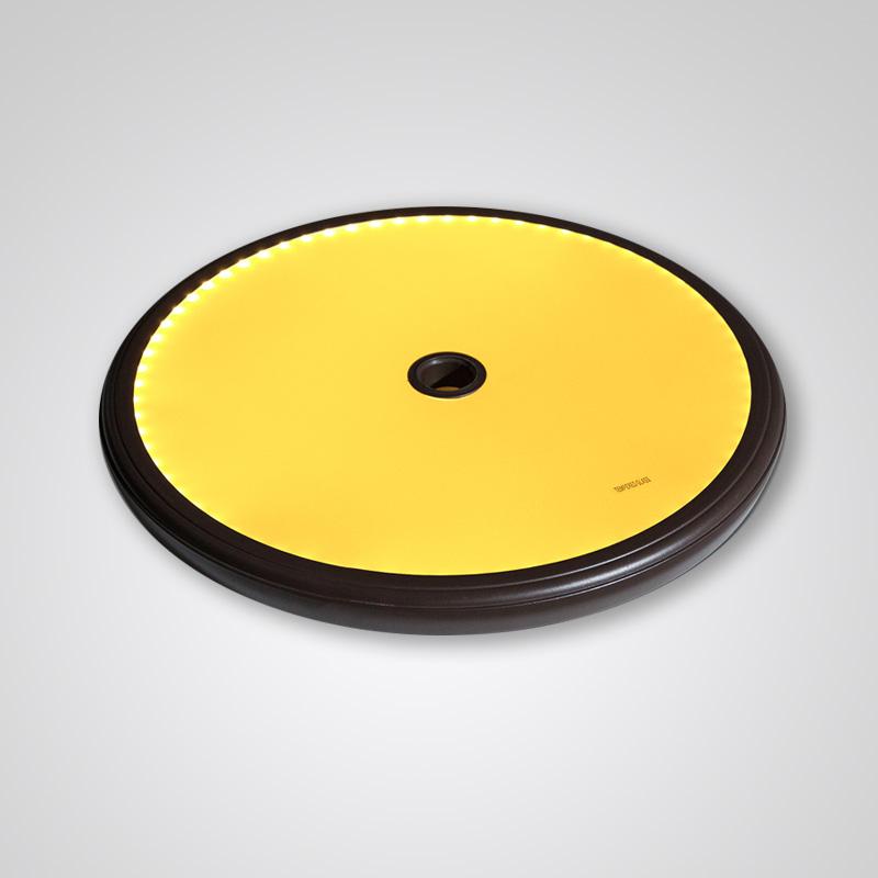 LinHai Zhongtian Electronics Appliance Co., Ltd