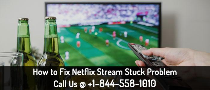 Fix Netflix Streaming Problems image 1