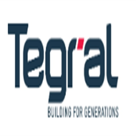 Tegral Building Products Ltd