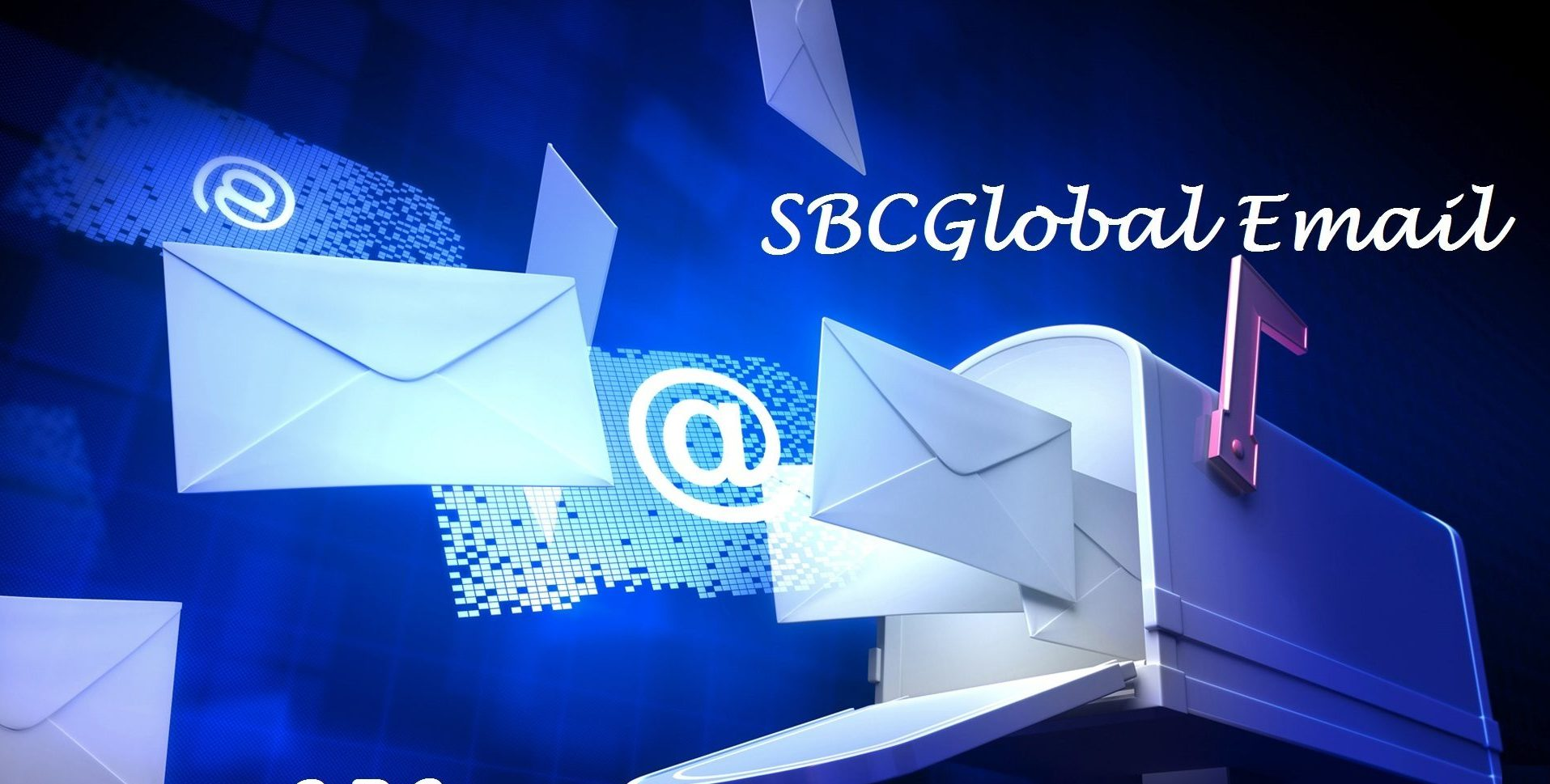 Sbcglobal customer support number