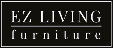 EZ Living Furniture - Best Online Furniture Store In Ireland