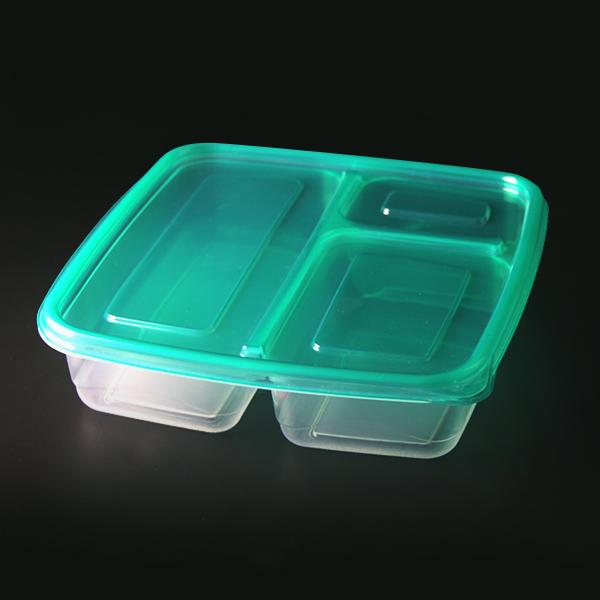 Plastic Storage Boxes manufacturer image 1