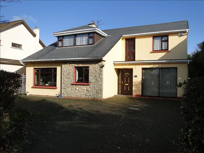 House For Sale in 2 Ard Carraig, Caherslee