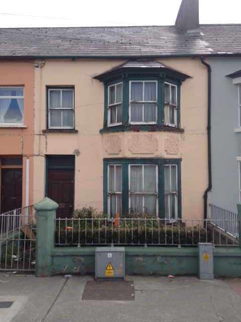 House For Sale in 11 O'Connors Terrace, Boherbue