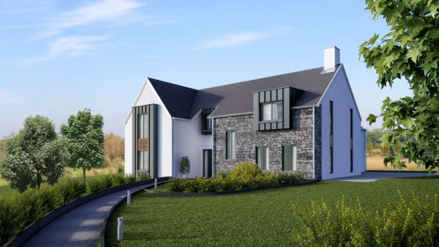 House For Sale in Craughwell