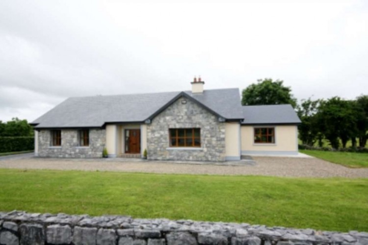 House For Sale in Shanbally, Craughwell.