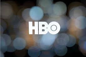 HBO Go Customer Service Phone Number Call At 866-302-4260