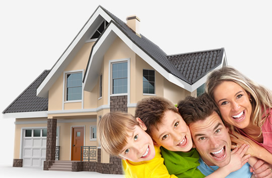 Renew Your Home Insurance in Ireland