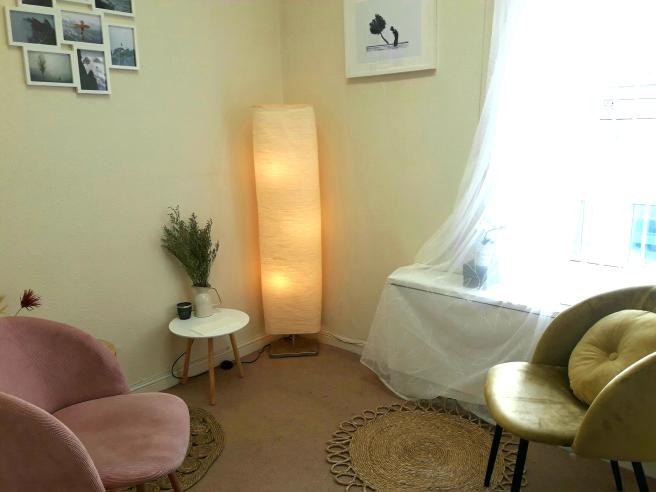 therapists in dublin | Psychotherapist in Dublin image 1