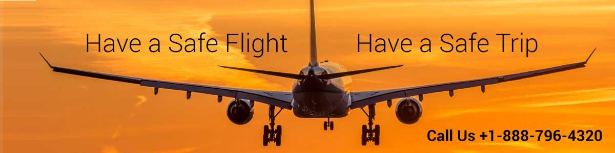 Cheap Flight tickets available