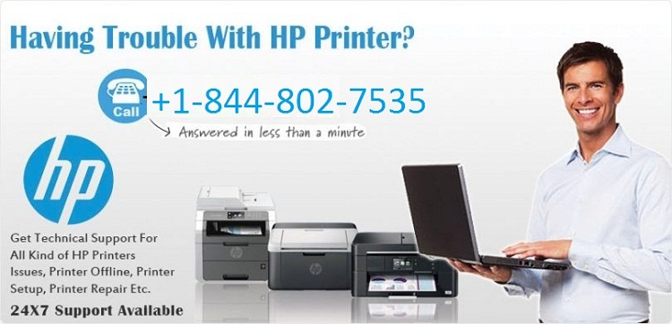 How to fix HP printer issues instantly