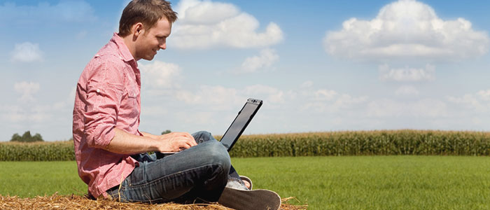 Best Rural Internet Options in Your Area
