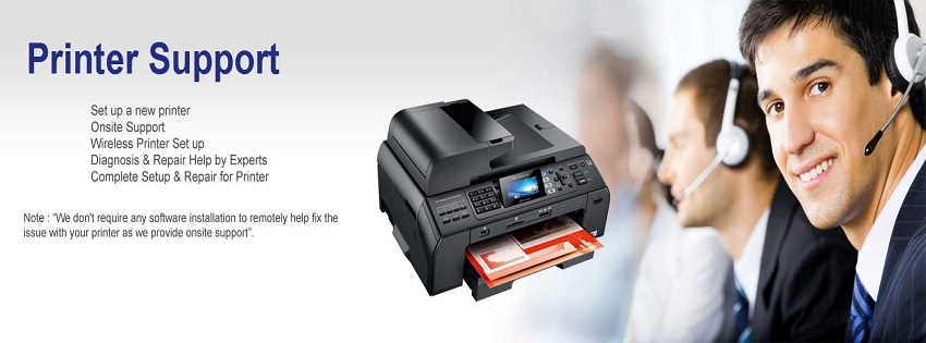 Epson Printer Error Code 000041 | +1-866-231-0111 | [Resolved] image 2