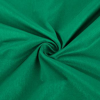 Winsun Textile (Jiang Su) Co.,Ltd image 3