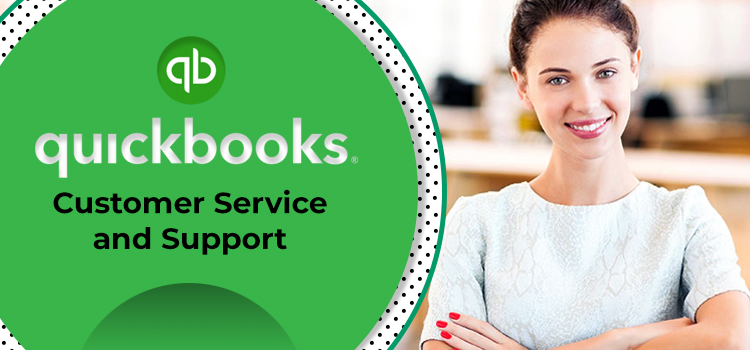 Call at Verified QuickBooks Support Phone Number image 1