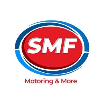 SMF Motor Factors Swords