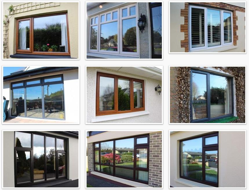 Windows and doors Dublin 15 | Windows and doors Ireland image 2