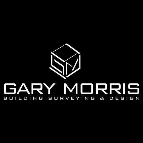 Gary Morris Building Surveying & Design image 1