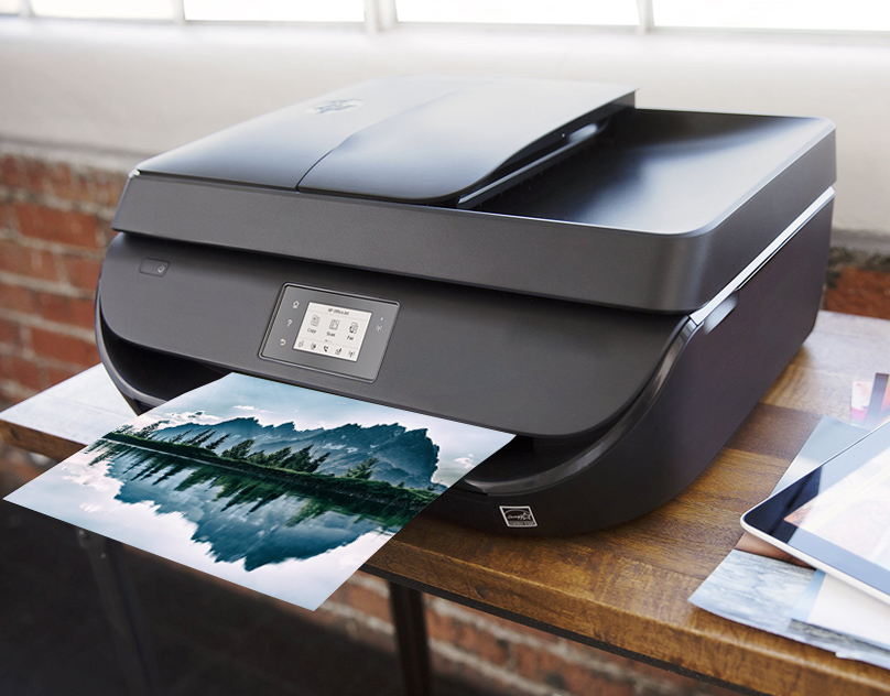 How to Find HP Printer Drivers and Software