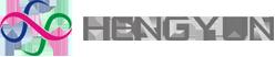 Zhejiang Hengyuan Chemical Fiber Group Co., Ltd