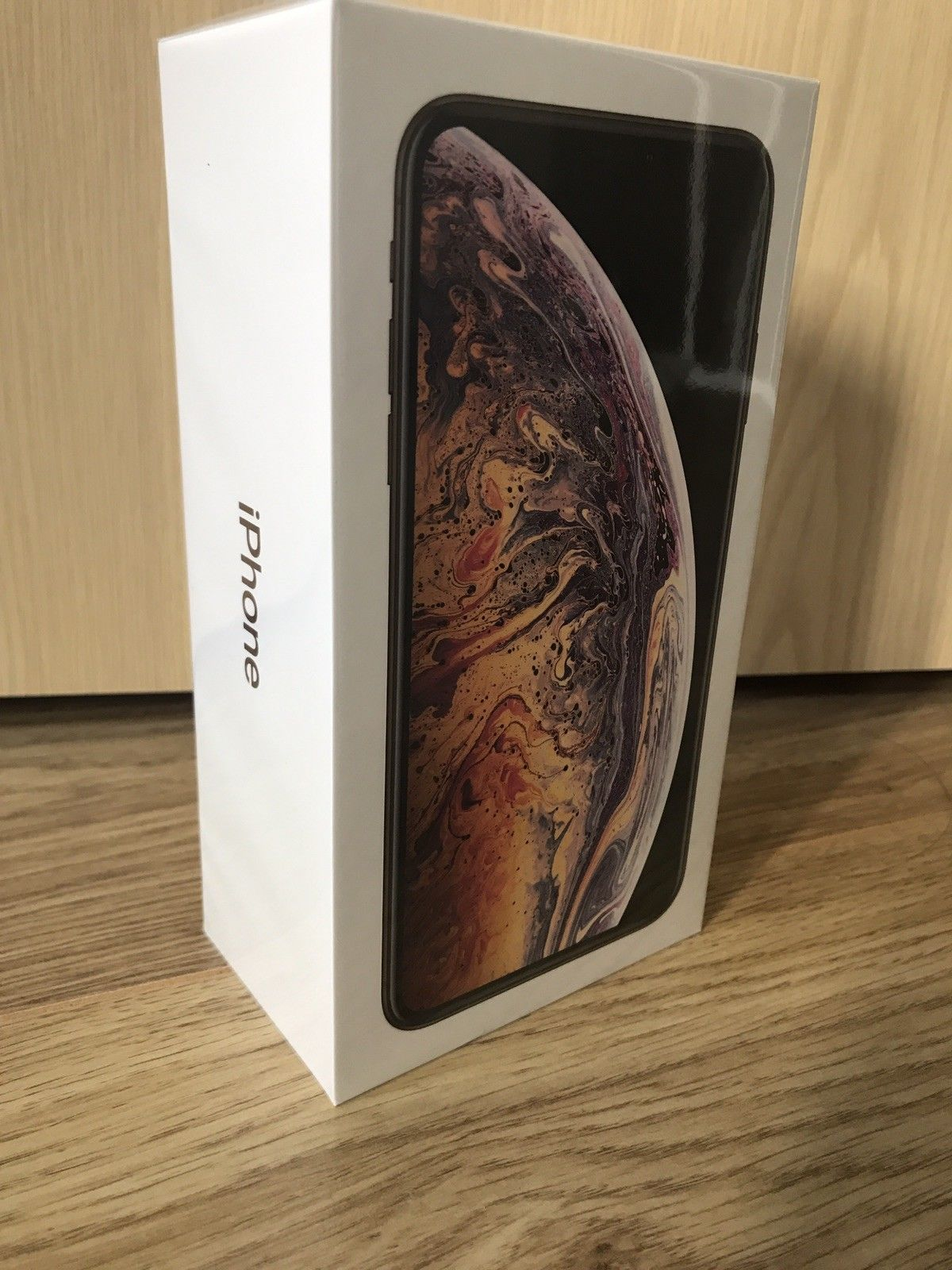 For Sale Apple iPhone XS