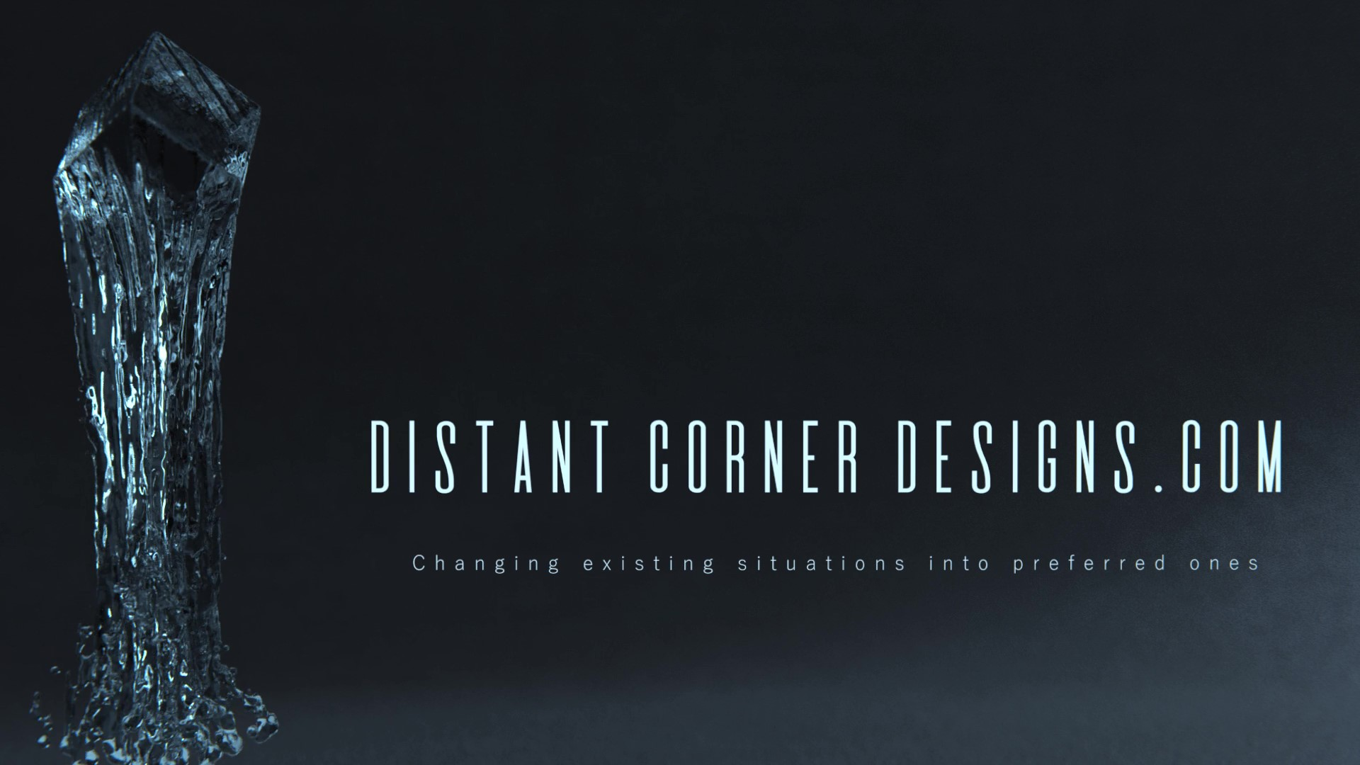 Distant Corner Designs is a complete all-in-one Graphic designing and Business marketing agent image 2