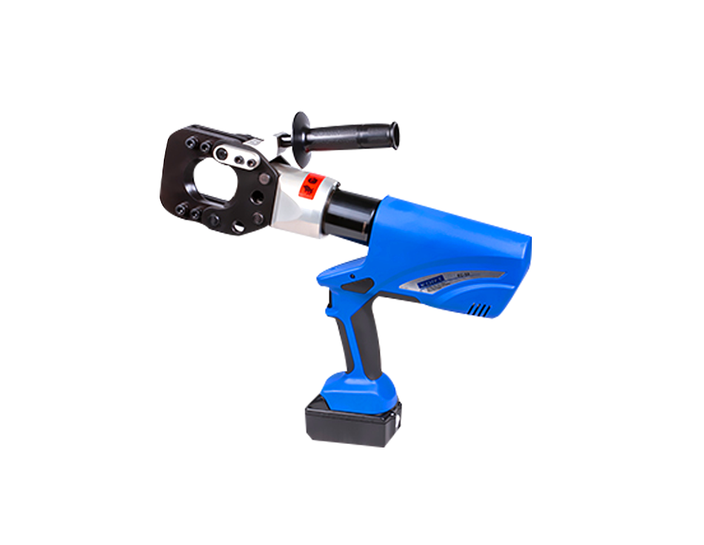 Heavy Duty Wire Cutter,Power Cable Cutters image 1