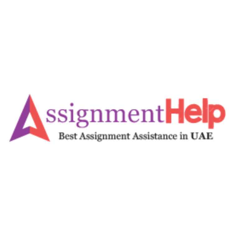 Get Expert Help With PhD Research Proposals from Assignment Help AE image 1