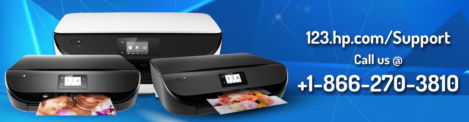 WHAT IS SPECIAL ABOUT AN ENVY PRINTER?