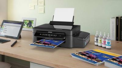 How to Resolve Fix Epson Printer Error Code 0x97