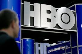 HBO Go Sign Up Toll-Free 866-302-4260