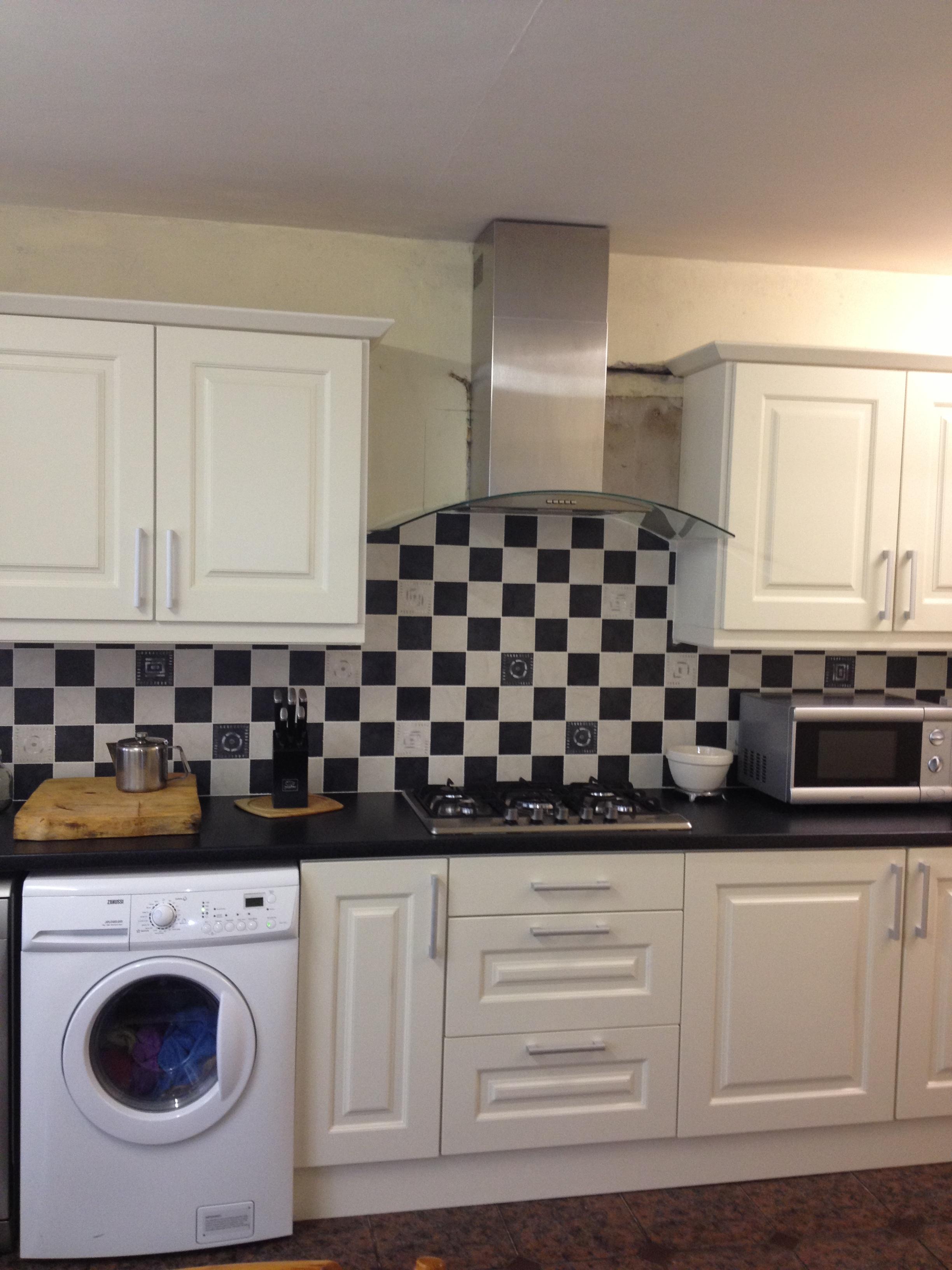 Kitchen Sale image 3