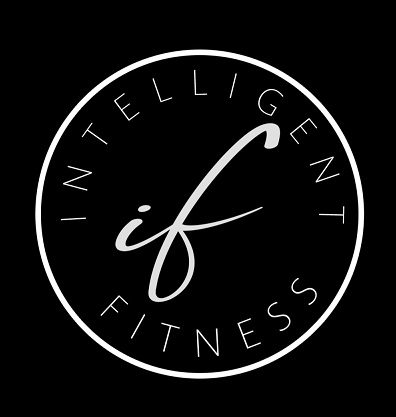 Intelligent Fitness image 1