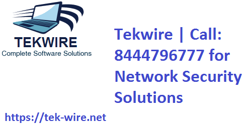 Tek Wire | Complete Software Solutions - 8444796777
