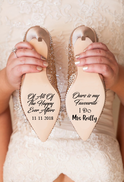 1cc9750d518d19 ... Personalised Wedding Shoes Personalised Bridal Converse Personalised  Gifts and Printing image ...