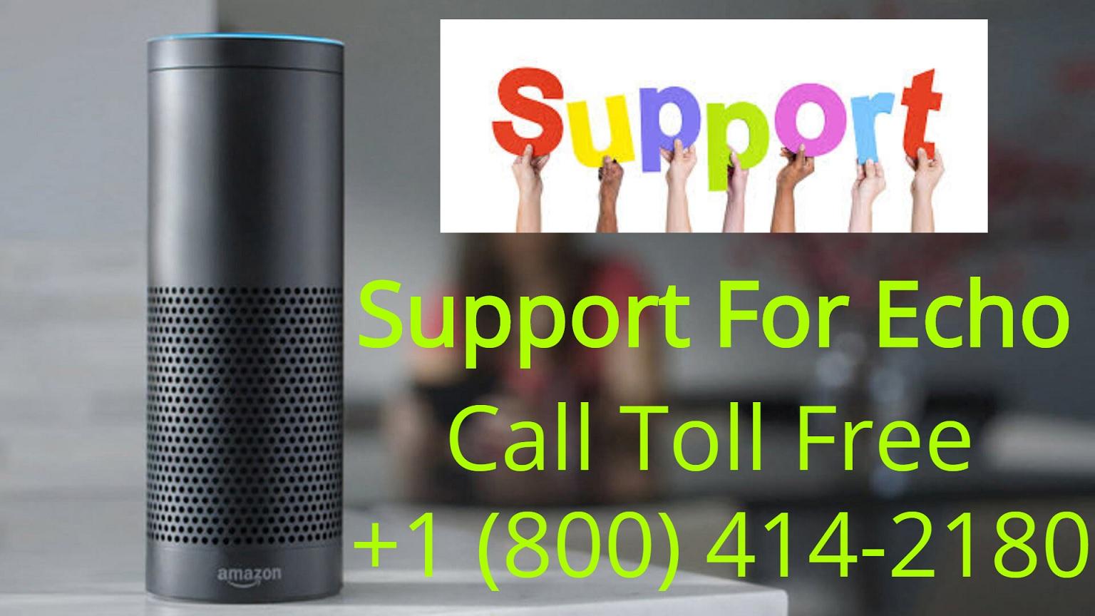 www Amazon com Echosetup Call Toll Free +1 (800) 414-2180 .
